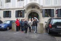 Steyr - Stadtbesichtigung (11)