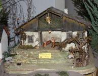 Ausstellung_2009_019